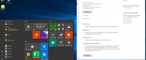 Windows 10 Enterprise x64 Integral Edition Torrent
