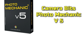camera bits photo mechanic Torrent