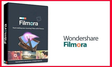 Wondershare Filmora 2019 Fr Torrent