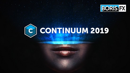 Boris Continuum 2019 Torrent