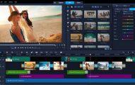 Corel VideoStudio v22.3.0.436 Torrent