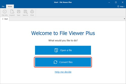 File Viewer Plus 2019 Torrent