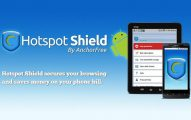 Hotspot Shield VPN 6.9.4 2019 Mod APK