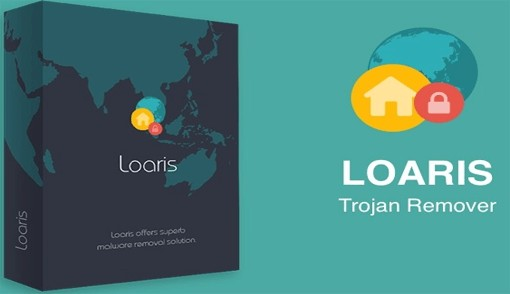 Loaris Trojan Remover 3.0.77.212 Torrent