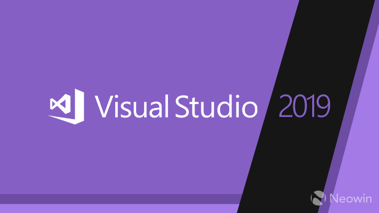 Visual Studio 2019 Torrent