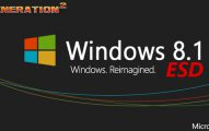 Windows 8.1 X64 en-US Torrent