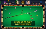 8 Ball Pool v4.4.0 Torrent