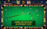8 Ball Pool v4.4.0 Torrent
