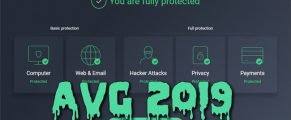 AVG 2019 Fr Torrent