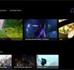 Dolby Access Premium 2019 pour Window 10