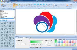 EximiousSoft Logo Designer Pro 3.05