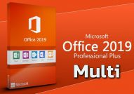 Office 2019 en Francais Torrent