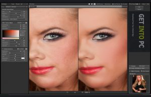 Portraiture 2.3.4 Torrent