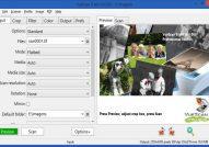 VueScan Pro 9.6.43 Torrent