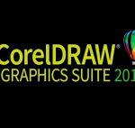 Corel Graphic Suite 2019 Fr Torrent