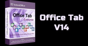 Office Tab 14 Torrent