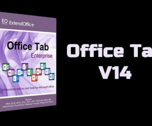 Office Tab 14 Torrent