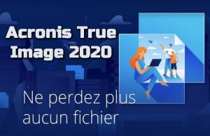 Acronis True Image 2020 Torrent