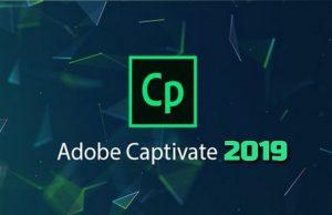 Adobe Captivate 2019 11.5.1.499 Torrent