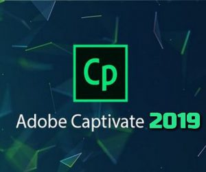 Adobe Captivate 2019 11.5.1.499 Torrent