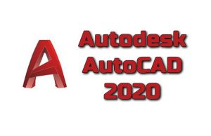 Autodesk AutoCAD 2020 Fr Torrent