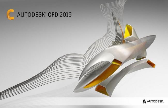 Photo of Autodesk CFD 2019 Torrent