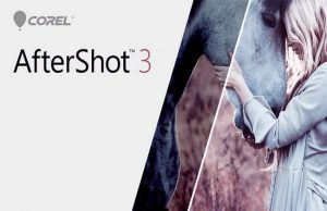 Corel AfterShot Standard 2019 Torrent