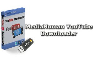 MediaHuman YouTube Downloader Torrent