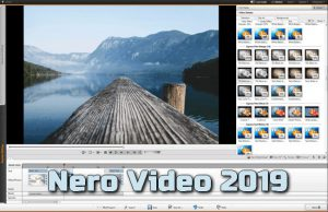 Nero Video 2019 Torrent