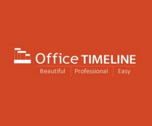 Office Timeline+ 2019 Torrent
