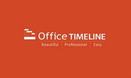 Office Timeline+ 2019 Torrent