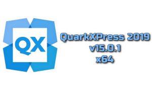QuarkXPress 2019 Torrent