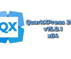 QuarkXPress 2019 Torrent