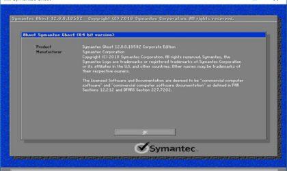 Symantec Ghost Boot CD Torrent