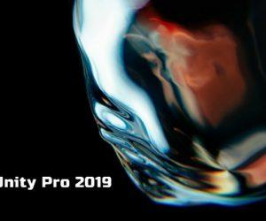 Unity Pro 2019 Torrent