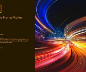 Adobe FrameMaker 15.0.4.751 Torrent