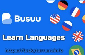 Busuu Learn Languages v17.7.0.270 Premium APK
