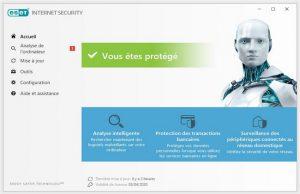 ESET Internet Security 12.2.29.0 Torrent