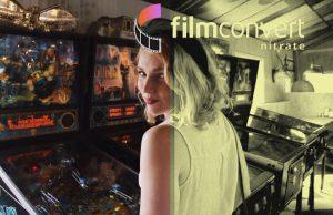 FilmConvert Nitrate 3.0.2 Torrent