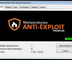 Malwarebytes Anti-Exploit Premium v1.13.1.117