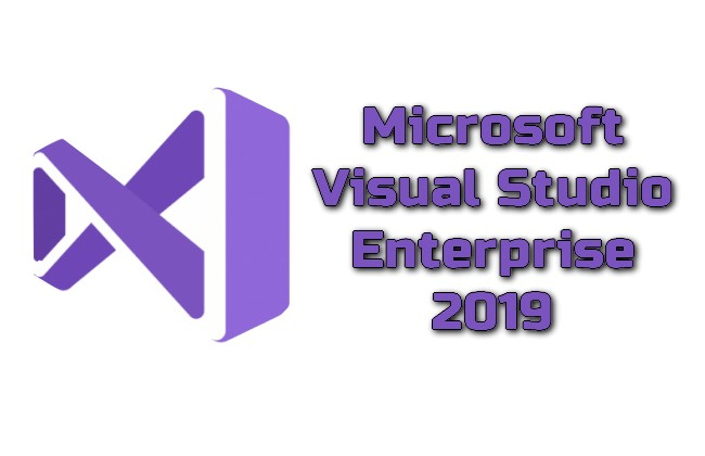 Visual Studio Enterprise For Mac Torrent
