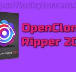 OpenCloner Ripper 2019