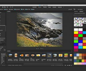 Adobe Bridge 2020 Torrent