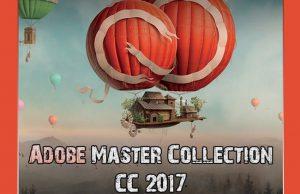 Adobe Master Collection CC Fr Torrent