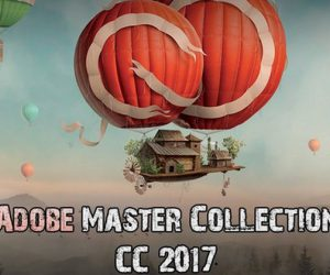 Adobe Master Collection CC Fr Torrent