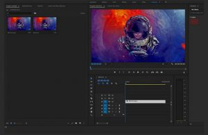 Adobe Premiere Pro 2020 Torrent