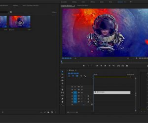 Adobe Premiere Pro 2020 Torrent