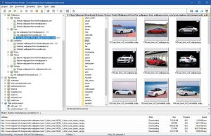 Extreme Picture Finder 3.44.1 Torrent