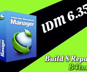 IDM 6.35