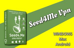 Seed4Me Vpn Torrent